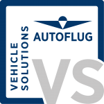 BU-Icon_VS_solutions